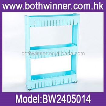 Shampoo Bottle Holder H0t135 Telescopic Bathroom Shelves