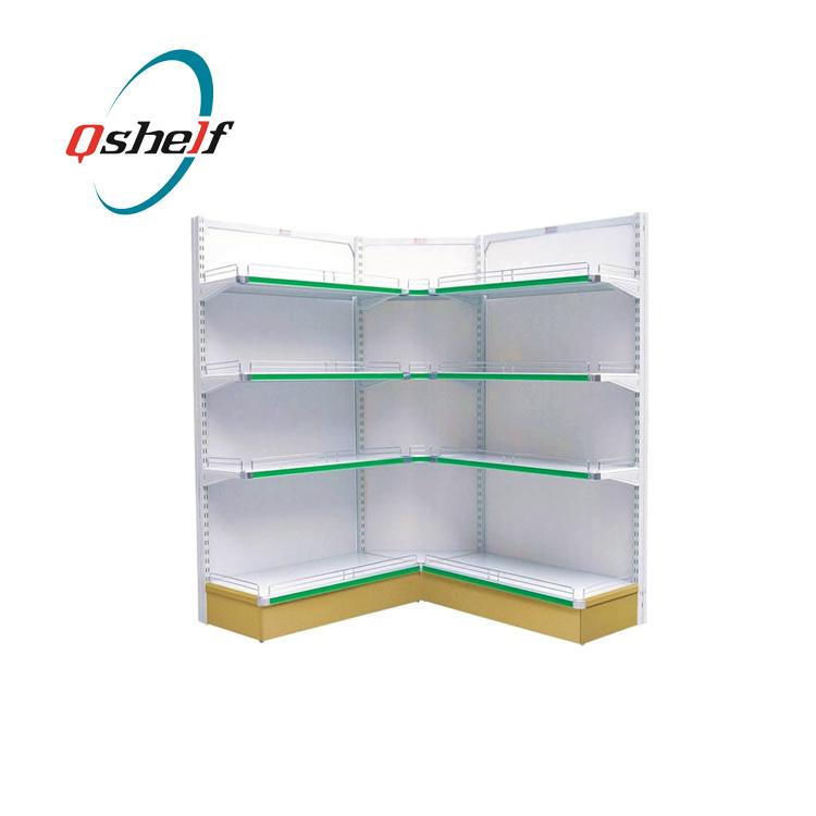 المعادن سوبر ماركت رف زاوية رفوف الزاوية Lack وحدة رفوف جدارية Buy Supermarket Corner Shelf Supermarket Corner Shelf Supermarket Corner Shelf Product On Alibaba Com