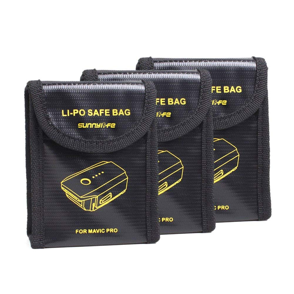 bca0d2093521 Cheap Bag Pro, find Bag Pro deals on line at Alibaba.com