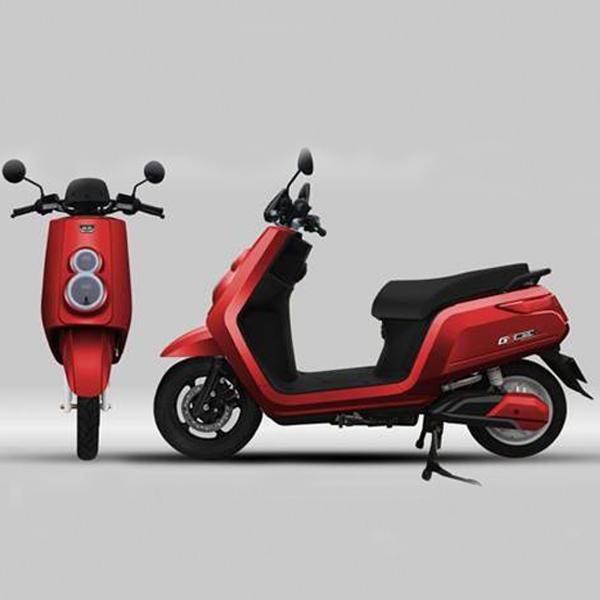 grossiste scooter chinois electrique acheter les meilleurs. Black Bedroom Furniture Sets. Home Design Ideas