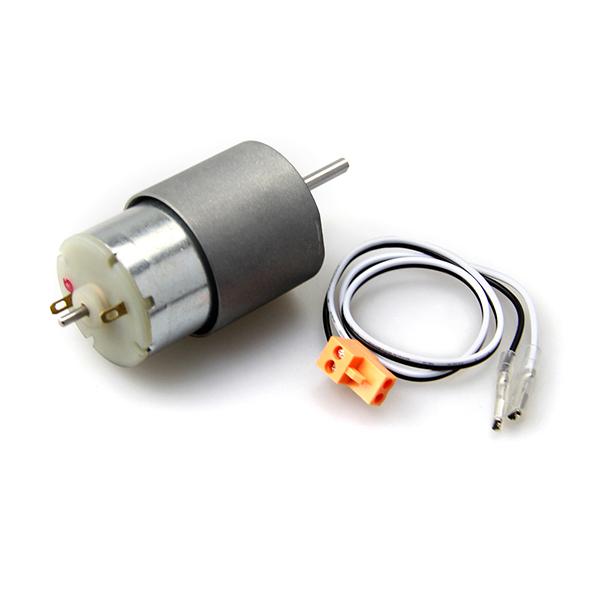 12v dc worm gear motor 12v dc gear motor specifications for Dc gear motor specifications