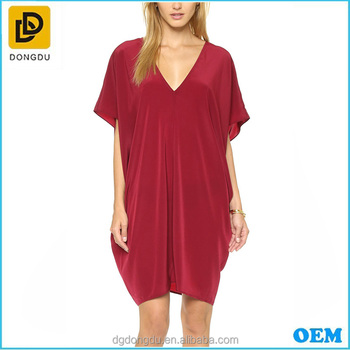 64cf79bef8e80 Latest Fashion Maternity Dress Design for Pregnant Women Wholesale  Maternity Clothes