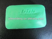 Excellent Quality Irish soap