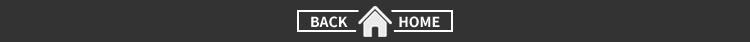Prezzo adeguato Top Logo Personalizzato di Qualità Delle Donne di Inverno Caldo Guanti Da Lavoro