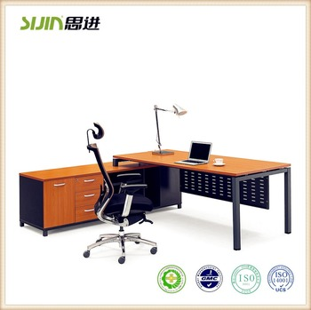white luxury office chair. 2015 Glossy White Luxury Laminate Office Furniture Description Chair N