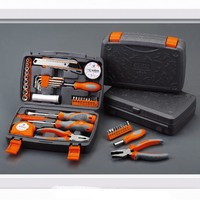 Gold supplier Germany design 34pcs Diy Tool Kit