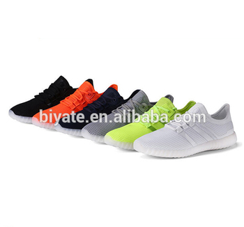Running Design Led Shoes Women