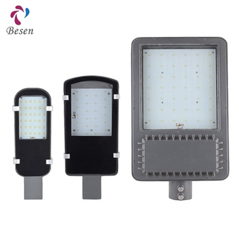 street lighting pole price malaysia fuse box drawing base manufacturer  management 2017 lamp desk led light