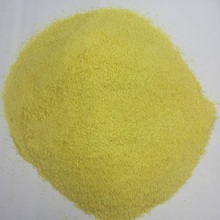 chemical company water treatment hs code poly aluminium chloride price