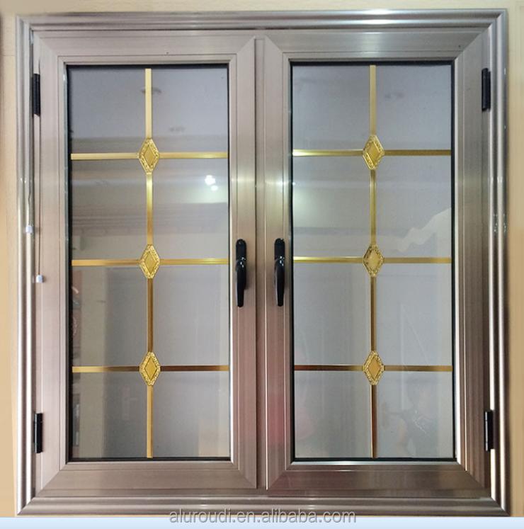 Aluminium Doors Windows China Manufacturer Windows China Suppliers ...