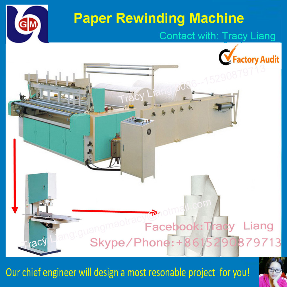 Automatic Electrical Motor Rewinding Machine, Automatic Electrical ...