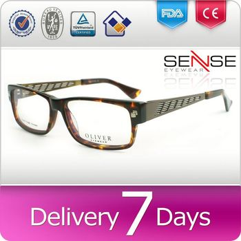 Koali Eyeglasses Bamboo Eyeglasses Frames Cheap Drawstring Pouch ...