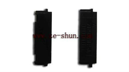 mobile phone small parts for Sony Ericsson K750/W610/K800/K810 plun in