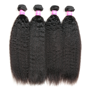Natural virgin wholesale brazilian 10a grade human hair weave bundles,virgin brazilian silky kinky straight hair,long hair apply