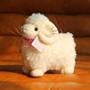 /product-detail/oem-manufacturer-custom-three-colors-stuffed-cute-sheep-plush-toy-60770620690.html
