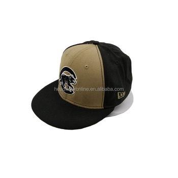 Custom Printing Bulk Sale Visor Branded Hats Men With Cap - Buy ... 38ef606a624