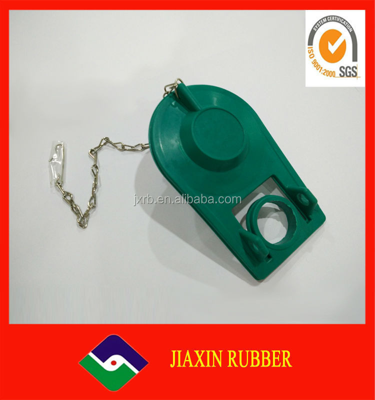 toilet flapper valve types. Toilet Flapper Types  Suppliers and Manufacturers at Alibaba com