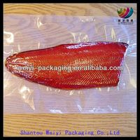 Safety food grade vacuum storage bags walmart Made in China