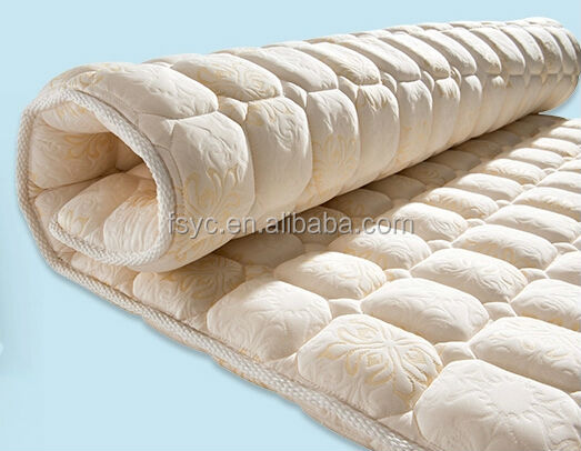 Indian Thin Foam Floor Mattress N147 Buy Foam Floor