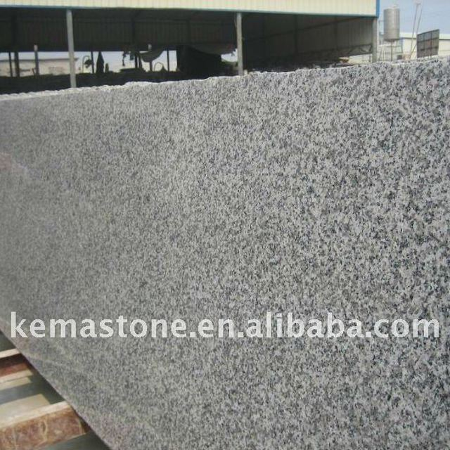 Buy cheap china granite garden stone slab products find china g623 rosa beta polished granite stone slabs workwithnaturefo