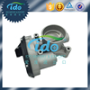 Auto parts car throttle body for Ford C-Max 2004-2007 1537636