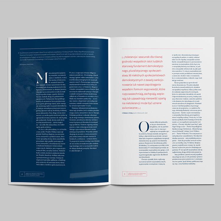Fashion custom quarterly soft cover met art magazine brochure catalog art book printing manufacturer
