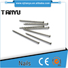 Bulk common wire steel nails