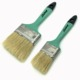 Competitive Price Wholesale Cheap Paint Brushes