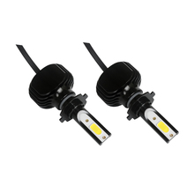 Fabriek Groothandel L5 30 W 3000 Llumen 9004 D2 H11 881 Auto <span class=keywords><strong>LED</strong></span> Gloeilamp <span class=keywords><strong>LED</strong></span> Head Light Kit