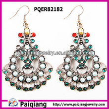 Mexican gold earrings mexican gold earrings suppliers and mexican gold earrings mexican gold earrings suppliers and manufacturers at alibaba mozeypictures Images
