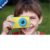 2019 Best Kids Camera Children Camera Mini Screen Children's Digital Camera For Online Shop