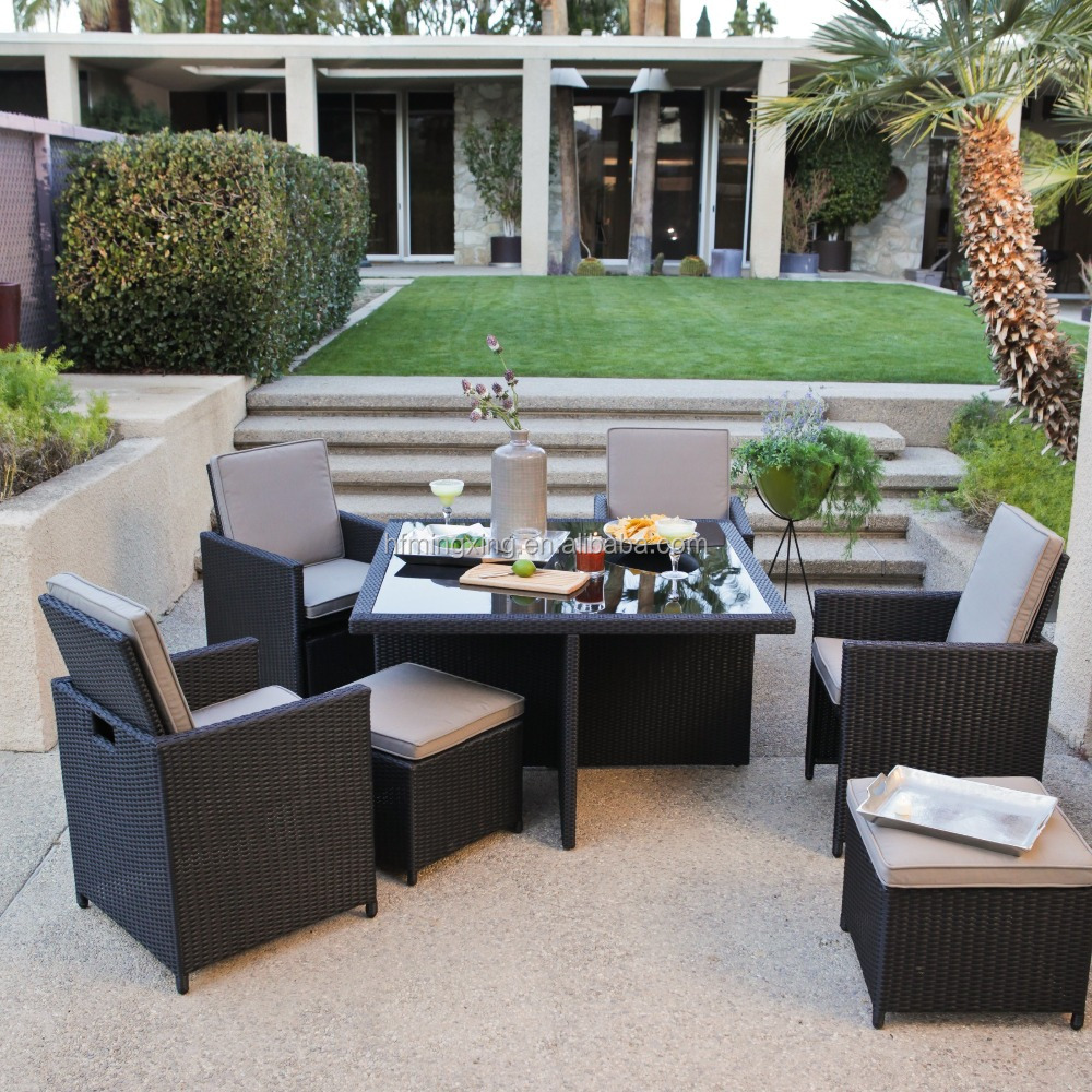 Luxury Rattan Furniture Fabulous Home Design