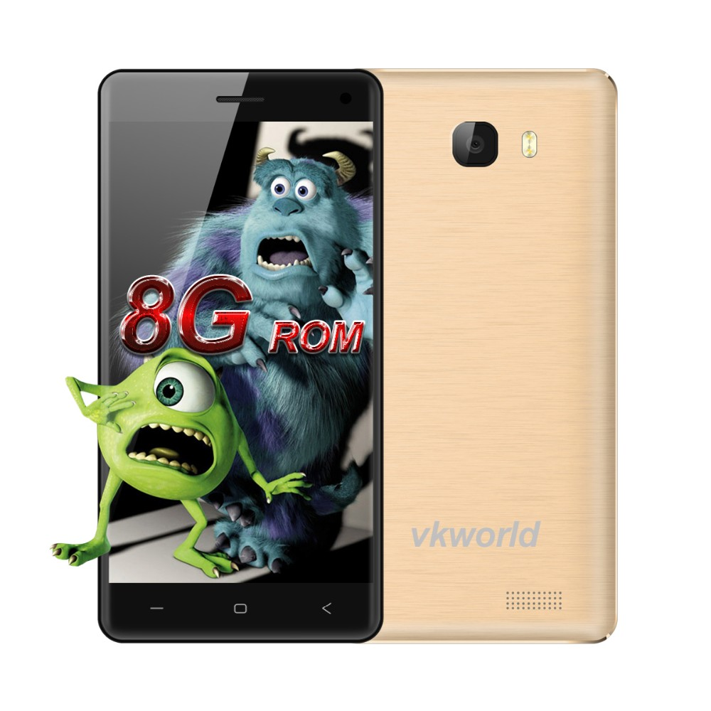 Phone Cheapest 4g Android Phone vkworld t5 se the cheapest 4g android smartphone mtk6735 quad core 1 0ghz 5mp