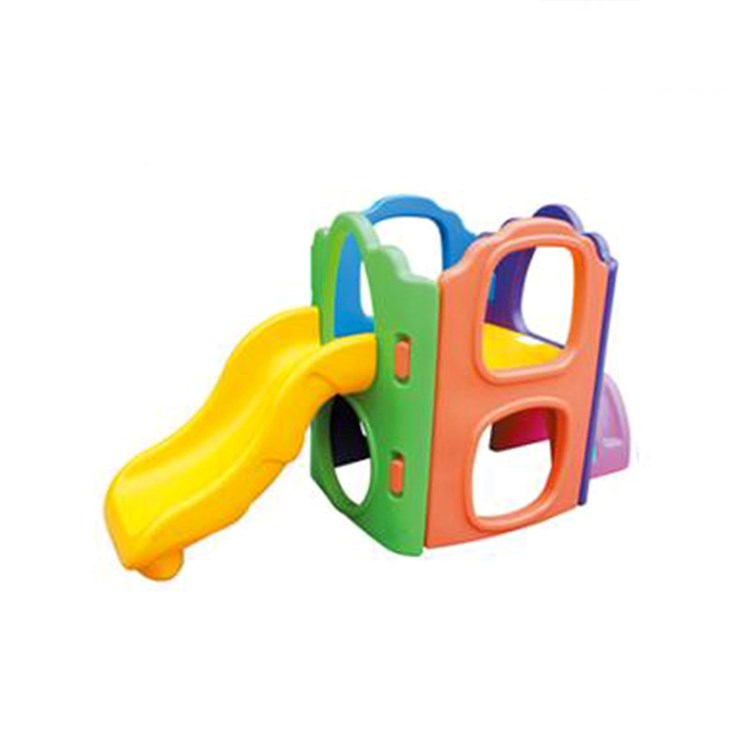 Indoor Plastic Kids Slides Wholesale, Kids Slide Suppliers - Alibaba