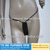 /product-detail/disposable-underwear-women-panties-1515610248.html