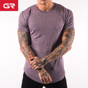 1c8a2ca0e China Fit T-shirt, China Fit T-shirt Manufacturers and Suppliers on  Alibaba.com
