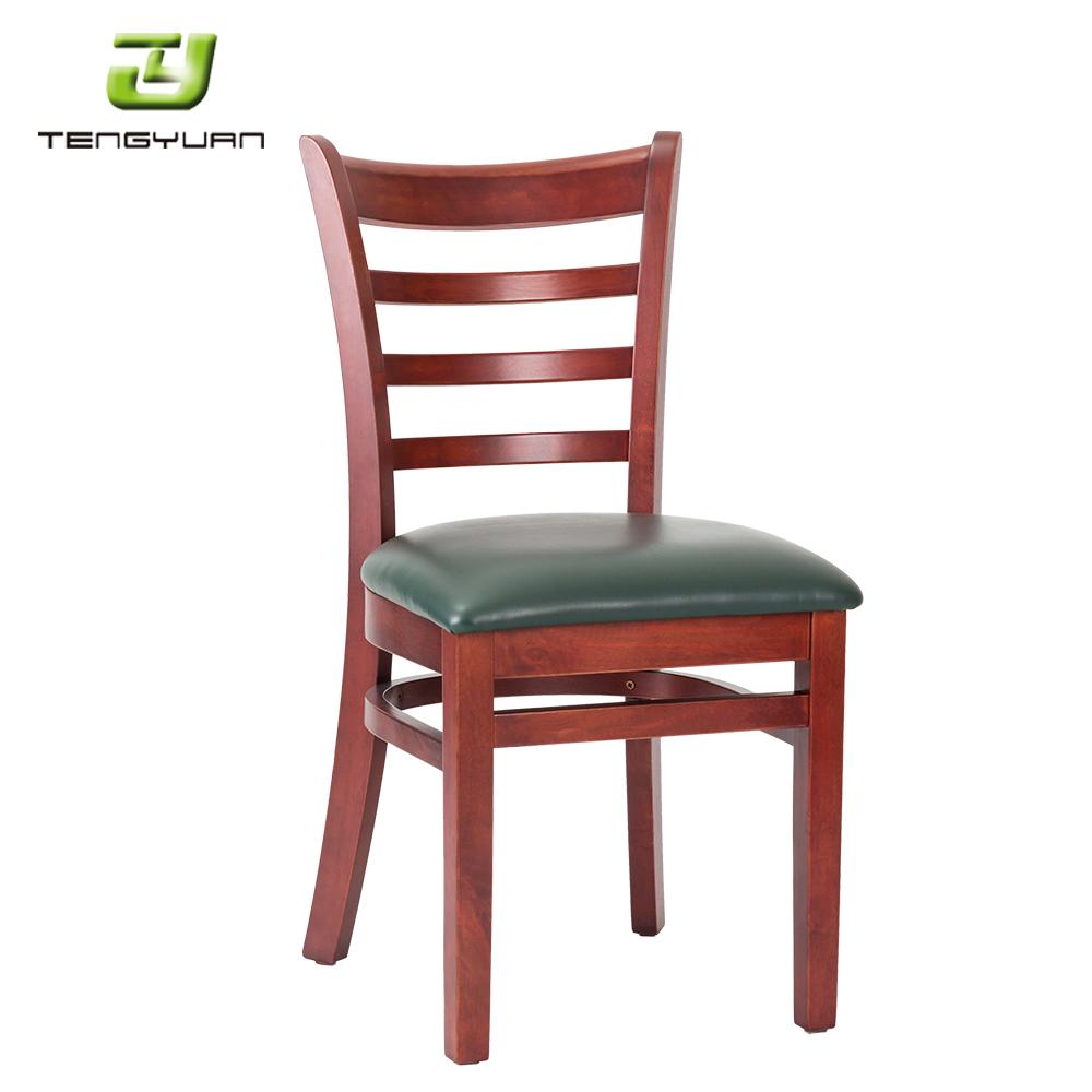 Sedie In Legno Per Ristorante Usate.Sedie Di Design Usate All Ingrosso Acquista Online I Migliori Lotti