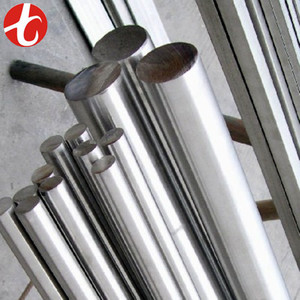 stainless steel bar (round,flat,square,angle,channel,hexagonal,wire)