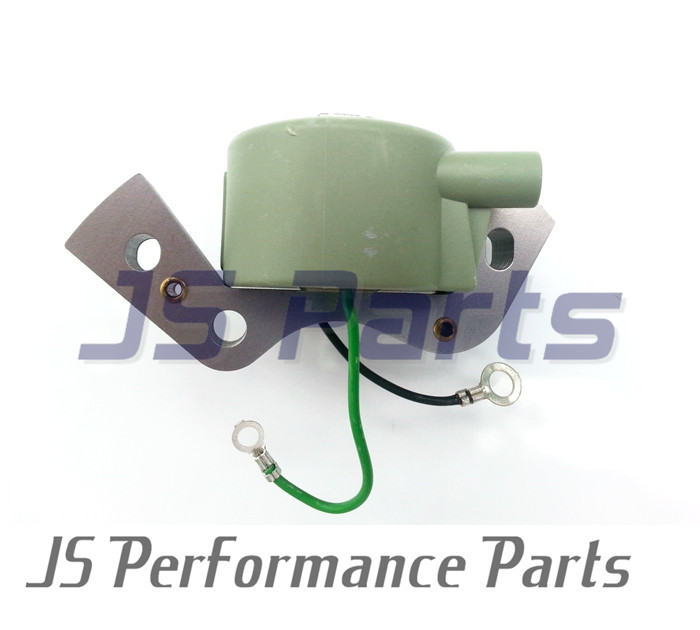 Marine Ignition Coil Johnson Evinrude OMC - 0582995,0584477 Replaces Mercury 802371A1, Sierra 18-5181