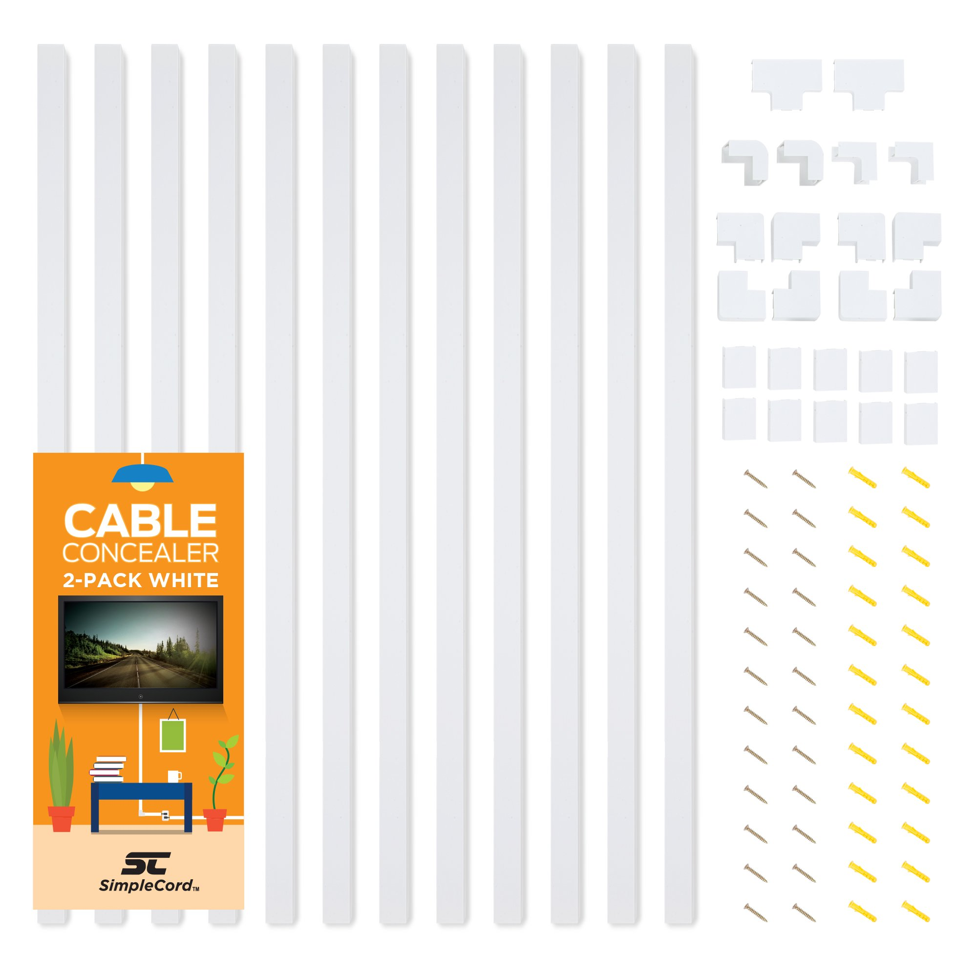 Cheap Cover Cable Wires, find Cover Cable Wires deals on line at ...