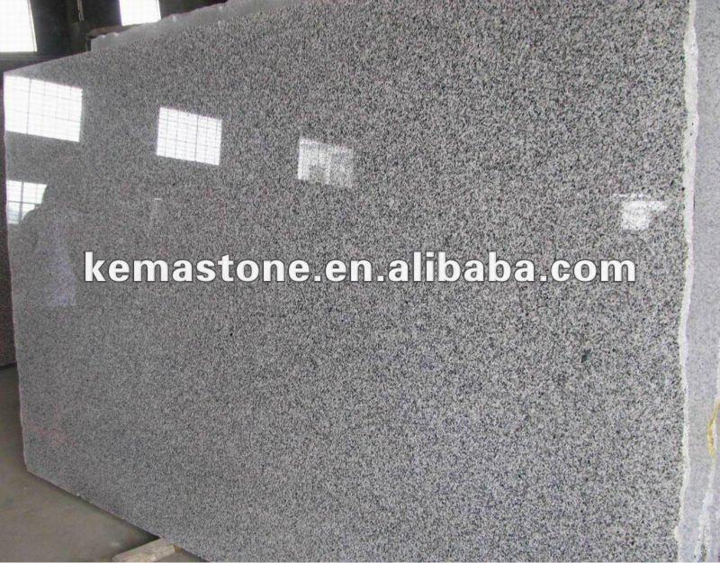 Chino granito gris plata blanco granito dongshi granito for Granito blanco chino