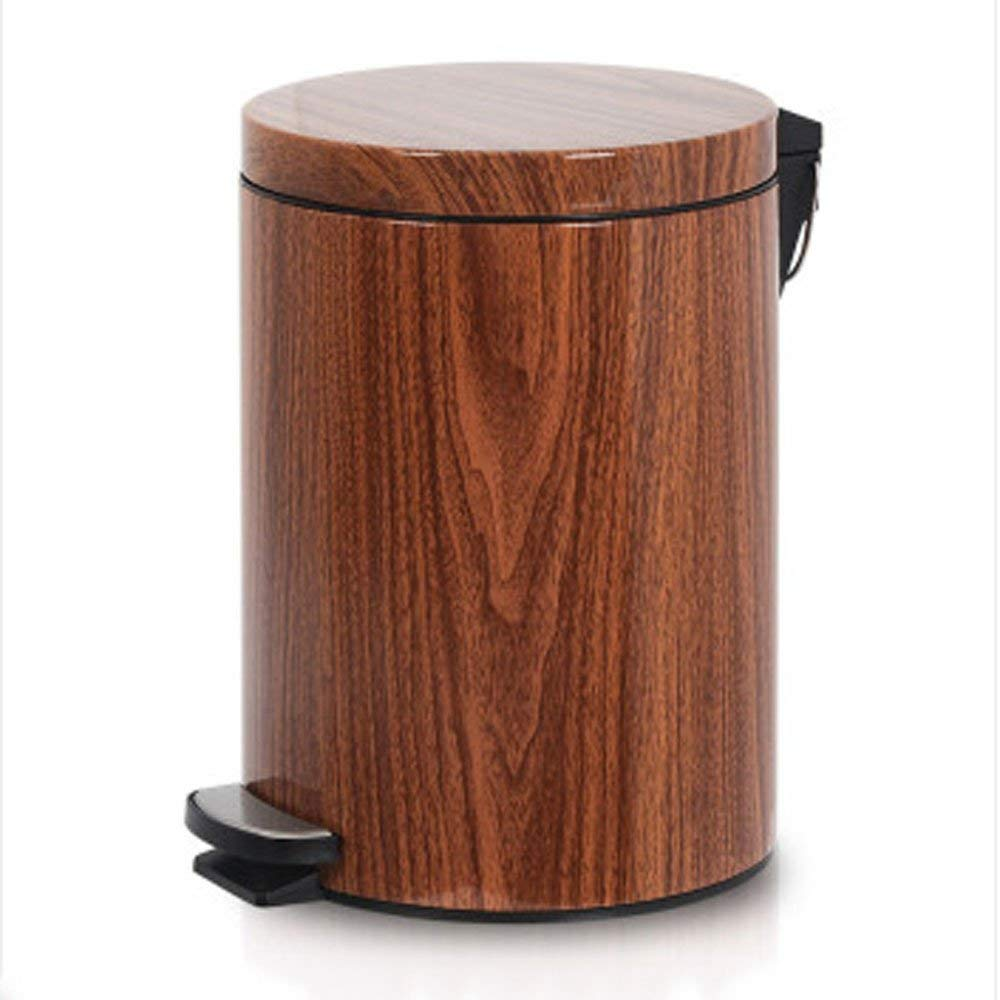 Cheap Wood Kitchen Trash Can Find Wood Kitchen Trash Can Deals On Line At Alibaba Com