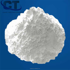 wholesale price quartz powder widely use in investment casting