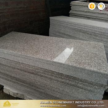 Vloertegels 60x60 Grijs.Stonemarkt China Goedkope Gepolijst Grijs G635 Graniet Vloertegels 60x60 Of 60x120 Buy G635 Graniet Tegels Graniet Vloertegels Graniet Tegels 60x60