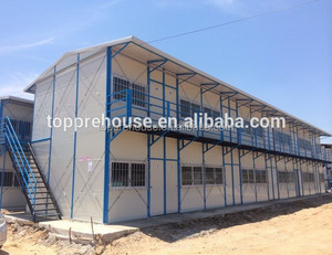 Low cost c channel luxury prefab container houses designs for kenya floating hotel for sale