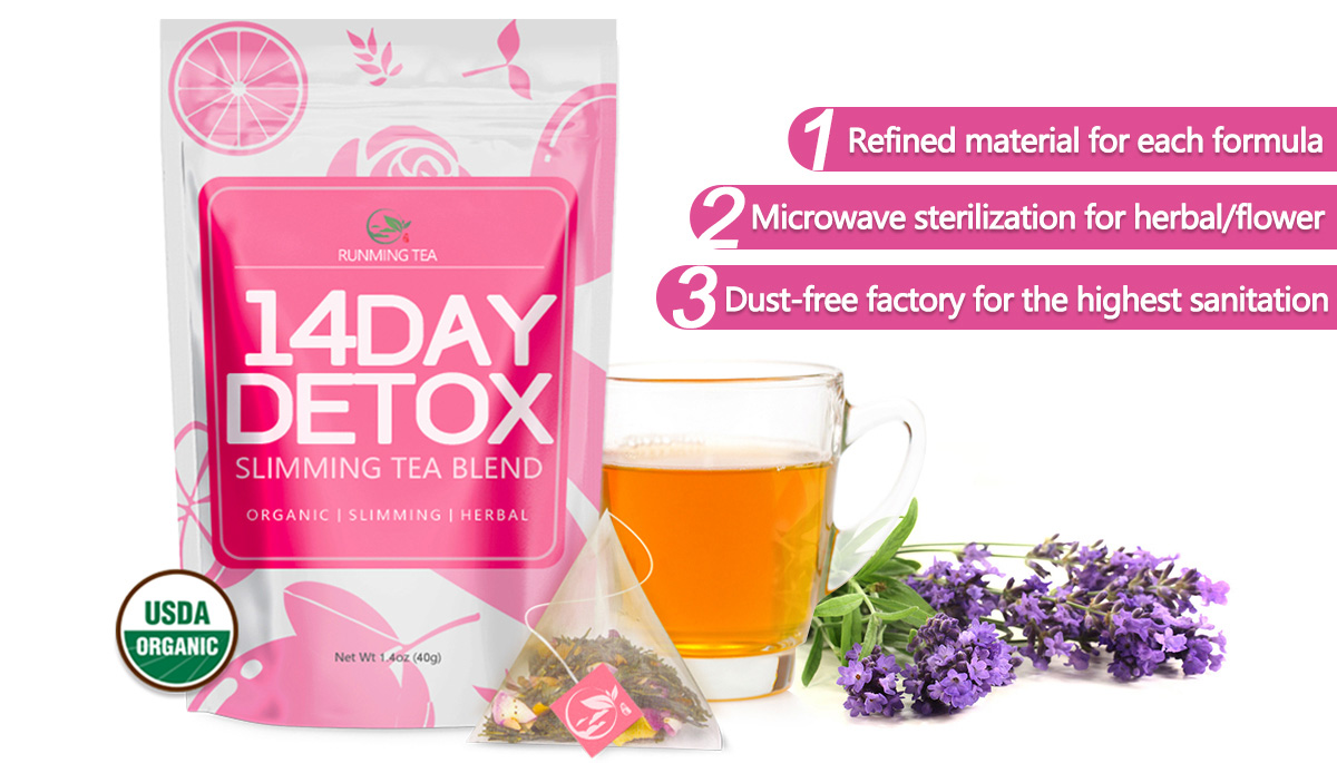 Fit Tea 28 Days With Flavour Oem Teaskinny Herbal Detox Tea Drinks Fda In A  Box Private Label Power Slim Organic Flat Tummy Tea - Buy Natural Chinese