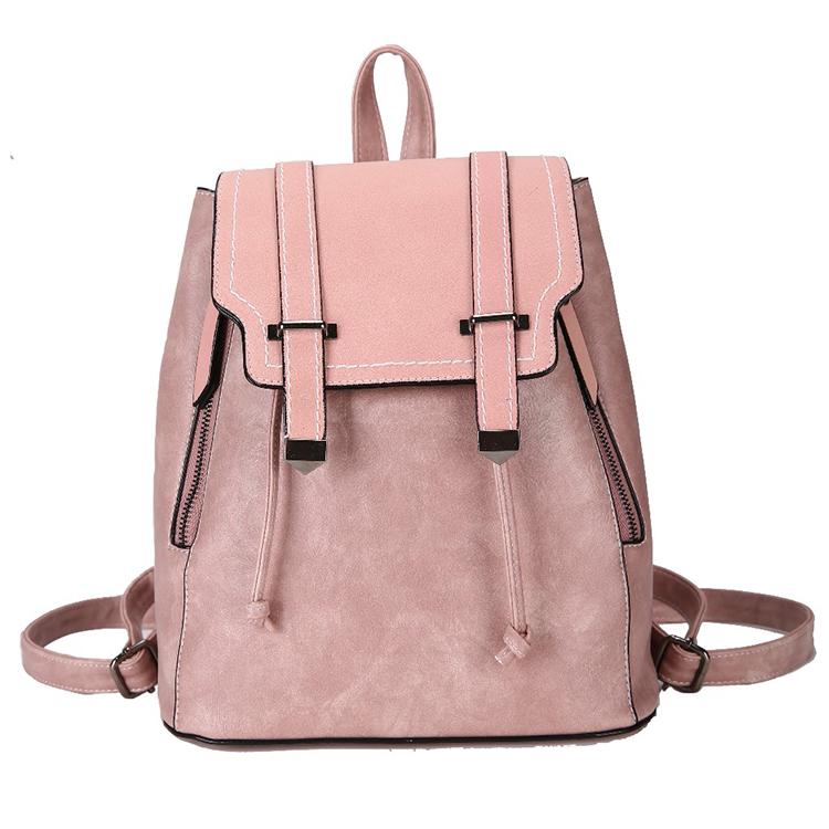 4727c798af Leather Satchel Backpack Wholesale