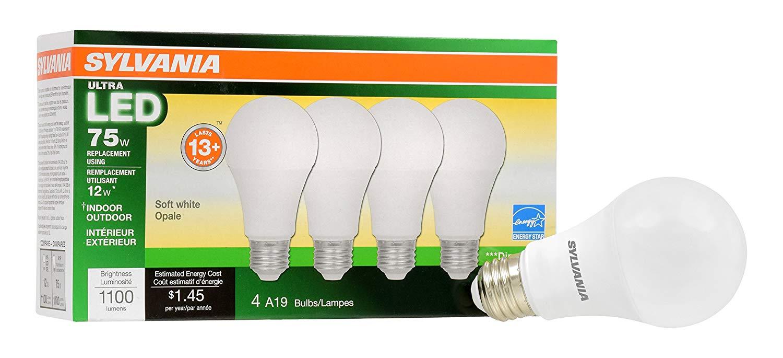 Cheap Sylvania Lighting Company, find Sylvania Lighting Company