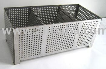 Pellets Basket Buy Pellet Fireplace Basket Product On