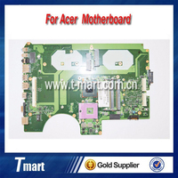 100% working Laptop Motherboard for Acer MBASZ0B001 8930 8930G MB.ASZ0B.001 1310A2207701 Series Mainboard,Fully tested.
